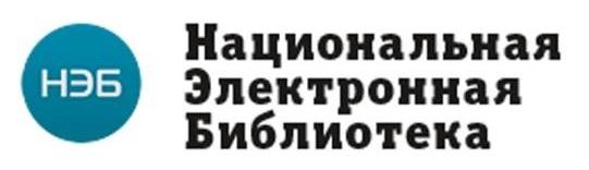 http://franco.crimealib.ru/wp-content/uploads/2016/03/nyeb.jpg